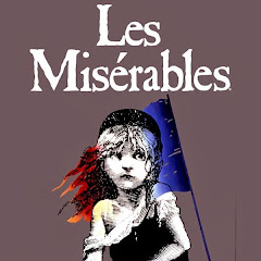 Les Miserables - The Musical Sensation!