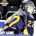 Roy Radke selected by the Chicago Blackhawks. #NHLDraft