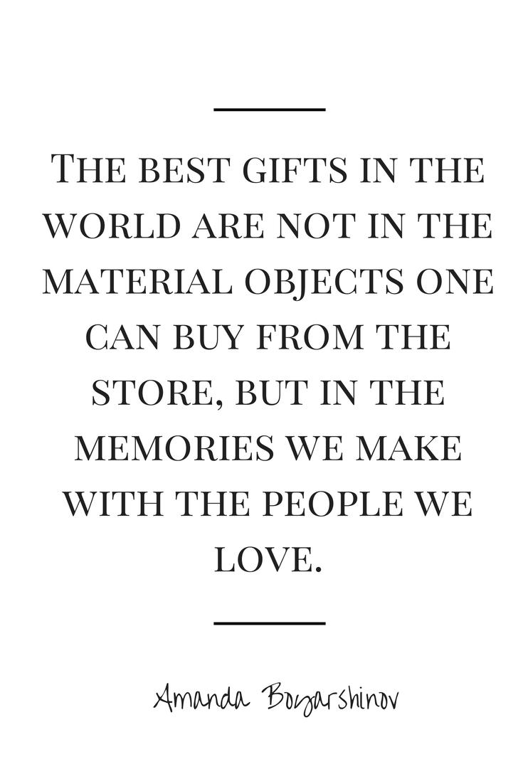 Quotes About Friendship Memories Friendship Quotes About Making Memories Best Ideas About Making