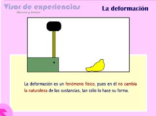 http://concurso.cnice.mec.es/cnice2005/35_las_reacciones_quimicas/curso/cfq_vdef.html