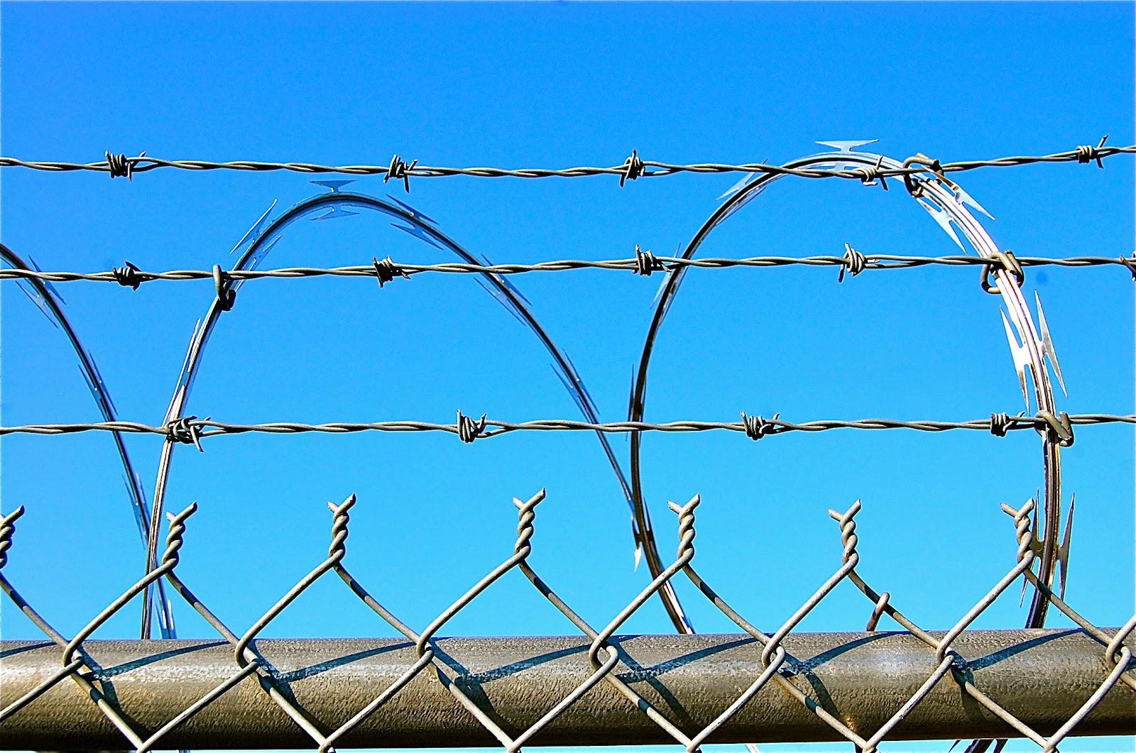 pORTcITYdAILYpHOTO: August 2012