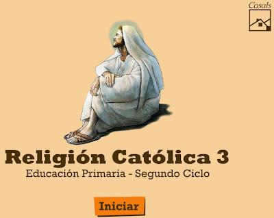 RELIGION_CATOLICA_3