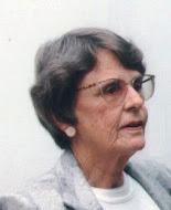 Yolanda Servos