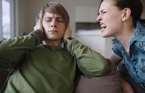 5 Sifat Unggul Pria yang Jarang Dimiliki Wanita