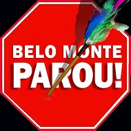 Belo Monte is stopped!