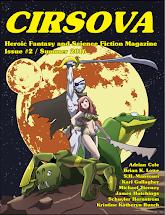 Kickstarter Mag
