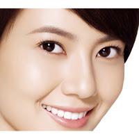 Làm trắng răng khi bị nhiễm tetracycline