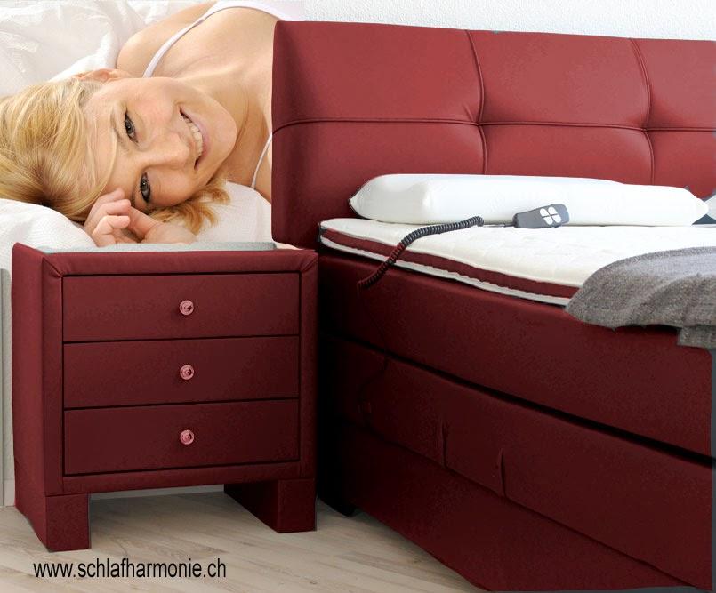 http://www.schlafharmonie.ch/product_info.php?info=p326_nachttisch-fuer-boxspringbett-mit-textillederbezug.html