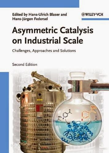 http://www.kingcheapebooks.com/2015/02/asymmetric-catalysis-on-industrial.html