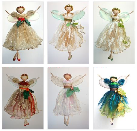 Brilliant Christmas Decoration Ideas For Kids How To Make A Christmas Easy Diy Christmas Decorations Tissureus