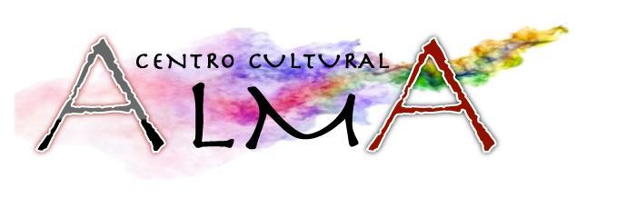 Centro Cultural ALMA