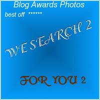 """< img src=""""banner298515.jpg"""" alt=""""genomineerd voor de Dutch """">"""