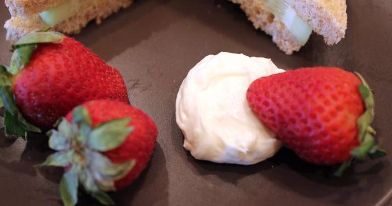 fruits that start with p marshmallow fruit dip