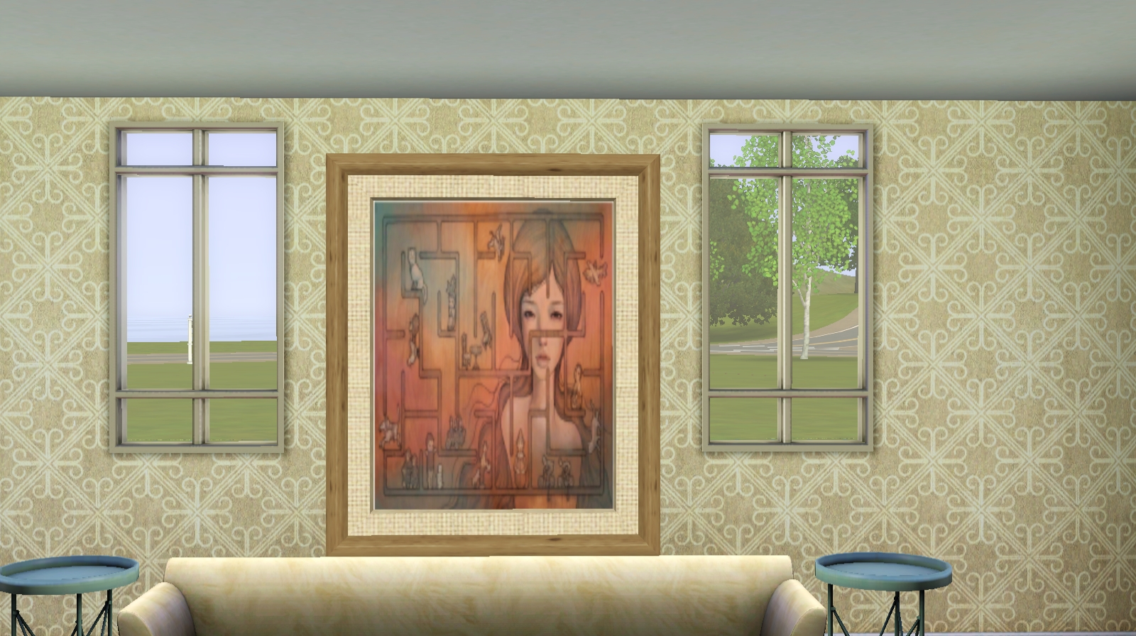 http://2.bp.blogspot.com/-mrbZR4ynGWU/Tz63zGD8g3I/AAAAAAAB2M4/g0Mt1_Ljmt4/s1600/monthly_02_2012_5f9d3277fc2351266dfb4ecfd127b432-screenshot-3.jpg