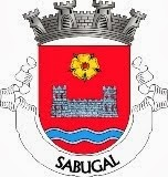Junta de Freguesia do Sabugal