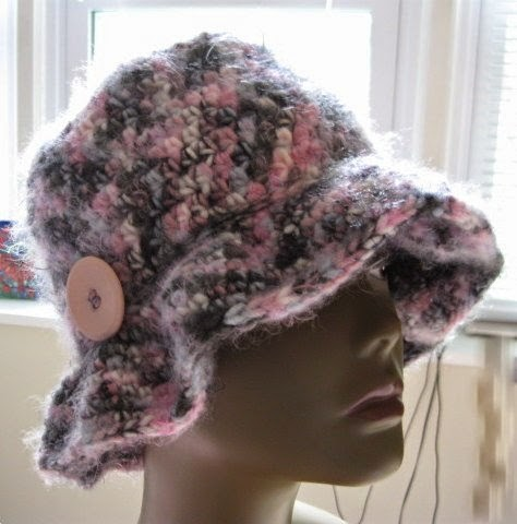 https://www.etsy.com/listing/200947934/crochet-hat-cowboy-cowgirl-style-angel?ref=shop_home_active_1