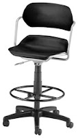 OFM Drafting Chair