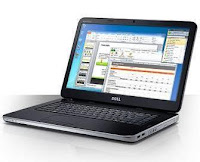 the new dell vostro 2520 business  laptop