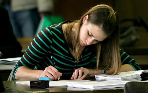 tips belajar di universiti bagi yang tiada masa