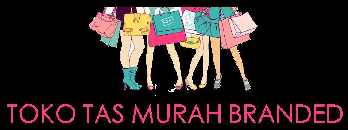 TAS MURAH BRANDED