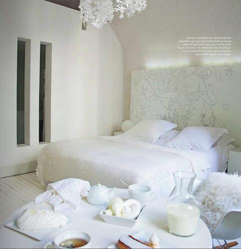 imgbd  cars slaapkamer ideeen  de laatste slaapkamer ontwerp, Meubels Ideeën