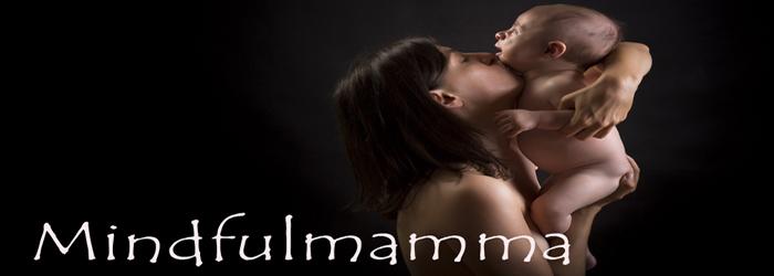 Mindfulmamma