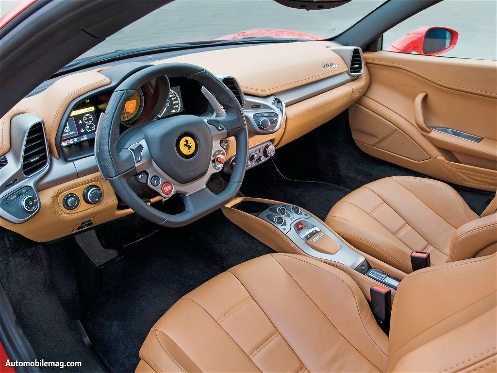2013 ferrari 458 spider3jpg ferrari interior car models 2013 ferrari interior car models 2013 ferrari 458 vanachro Choice Image