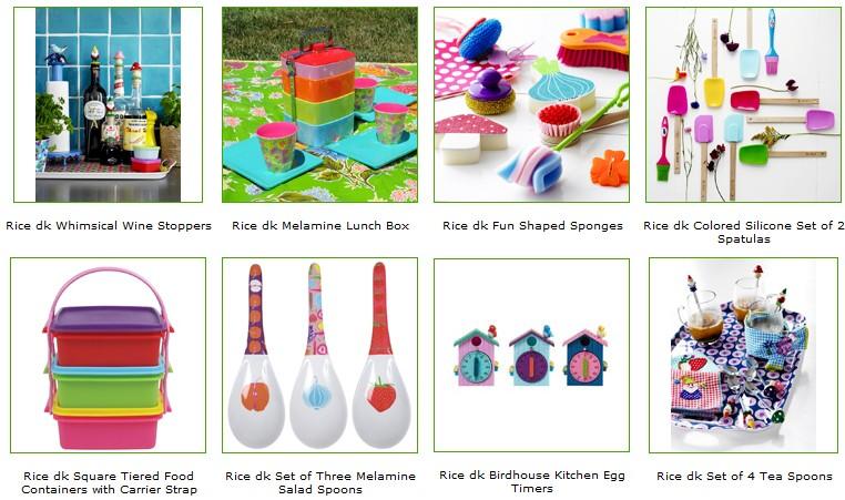Design a roma appunti da autodidatta design online for Shop online casa