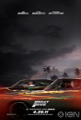 Fast.and.Furious.5.Rio.Heist.TS.READNFO.XViD-IMAGiNE