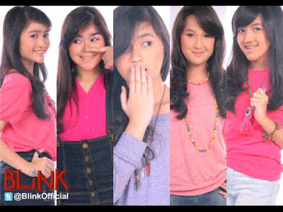 Blink