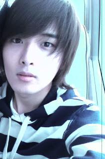 Profil dan Foto Ryeowook