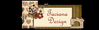 Taciana Design