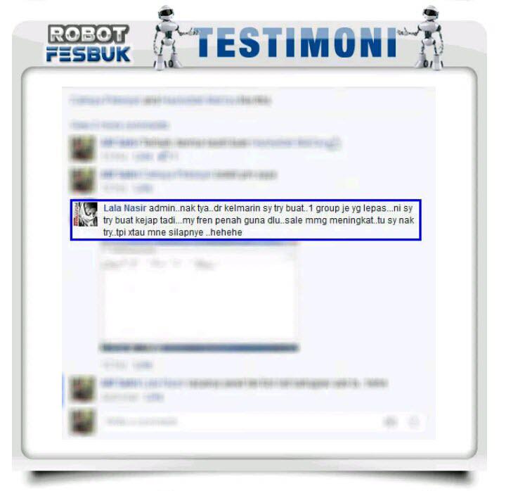 http://bit.ly/robotfb09