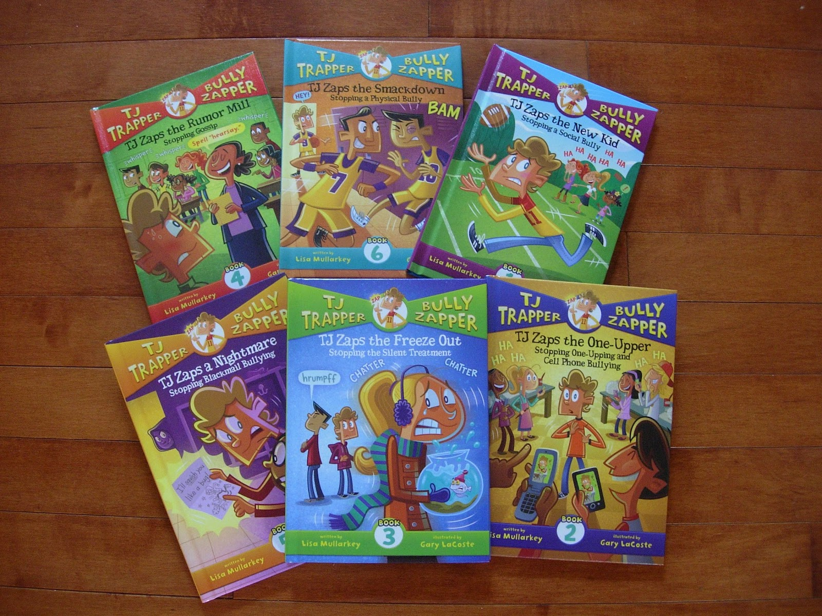 First Grade Bloomabilities Win My New Chapter Book Series