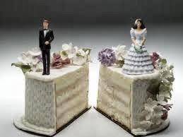 Η γυναίκα δεν πρέπει να περιφρονεί τον άνδρα της για οποιονδήποτε λόγο, προπαντός αν είναι φτωχός.