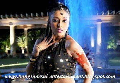 Kolkata Bengali Actress Paoli Dam