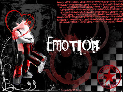 Sad emo wallpaper