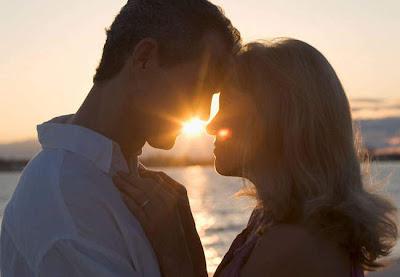 5 Hal Kepuasan Seksual yang Mungkin  Anda Tidak Tahu