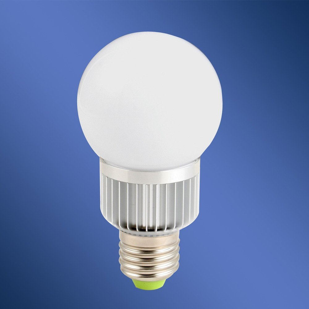 Led Bulb Light 6w Led Dimming Light Bulb Replaces Up To 60w China Led Bulb Light 9w 800lm