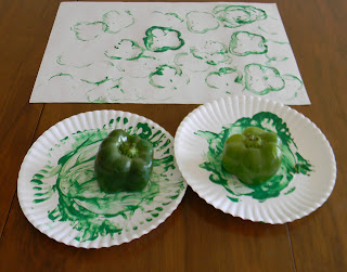 st. patrick's day, st patricks day activities, st patrick day crafts, st patricks day activities, image, ready set read