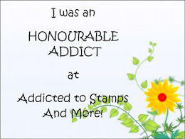 Honorable addict