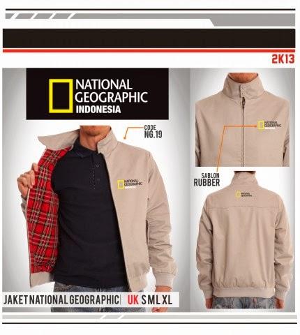 http://jaketanime.com/national-geographic/jaket-national-geographic_indonesia