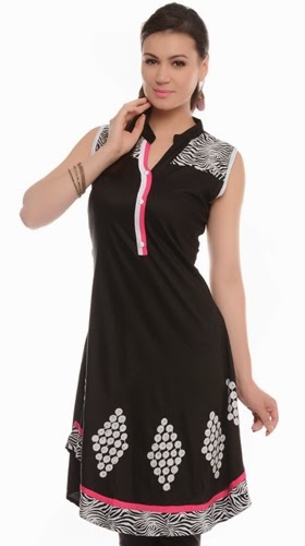 Summer Sleeveless Clothing