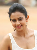 Rakul Preet Singh Latest Sizzling Pics-cover-photo