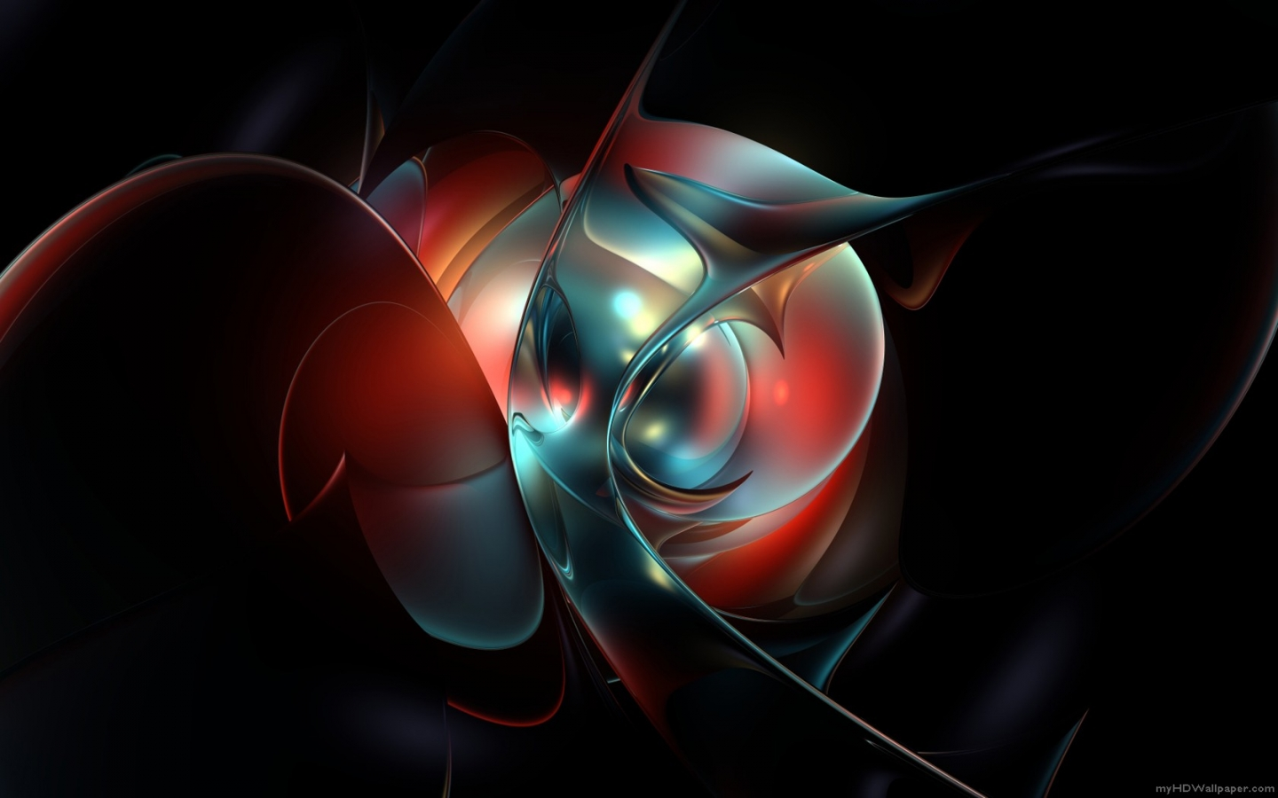 http://2.bp.blogspot.com/-mrwxU3LKUsY/UEjSA_-4fAI/AAAAAAAACUI/SDipYVc814M/s1600/Abstract+Wallpapers+4.jpg