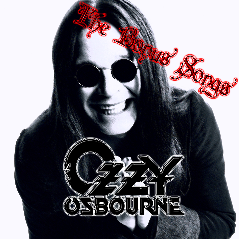 http://2.bp.blogspot.com/-mrxYAyklIBY/TbgrtLmNeYI/AAAAAAAACbs/YpSrKpUoWvk/s1600/Ozzy+Osbourne+-+The+Bonus+Songs.jpg