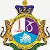 4 Jawatan Kosong Majlis Daerah Pontian Bulan September 2014