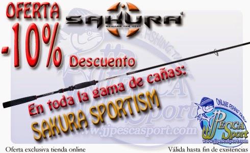 http://www.jjpescasport.com/productes/cercar?reset=1&buscar=SPORTISM