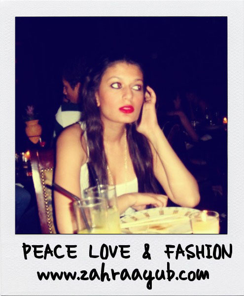 peace and love fashion. Peace☮Love amp; Fashion ♥™