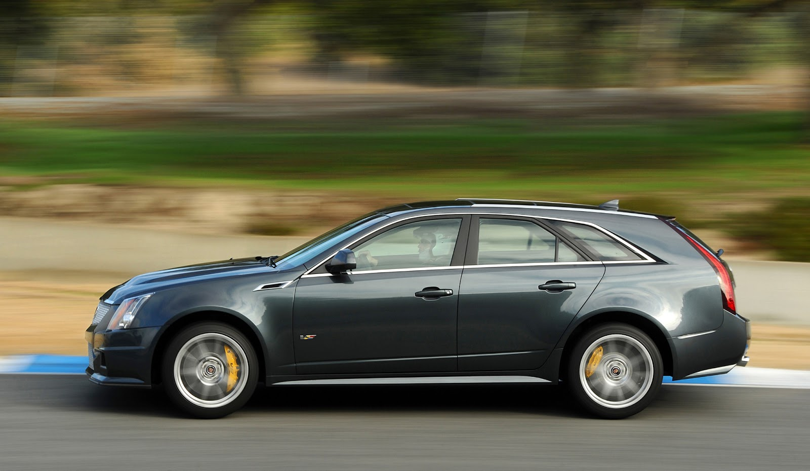 best us bestluxurycars cadillac by for cts sale bee